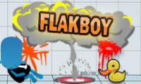 Flakboy: Reboot