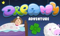 Das Traum Abenteuer