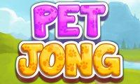 Petjong